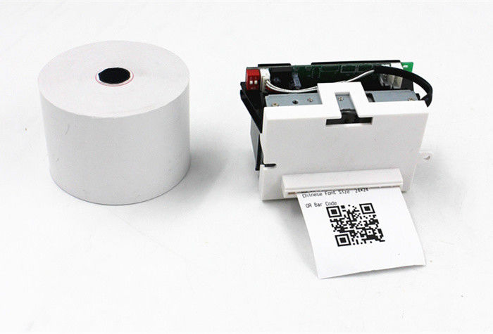 MIni 2 Inch Thermal Printer / usb thermal receipt printer FOR weighing scales