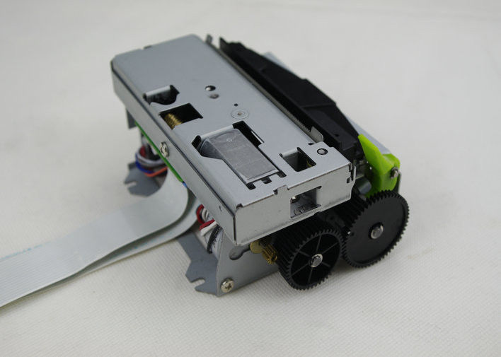3 Inch Kiosk USB Thermal Printer Mechanism Compatible with Epson M-T532