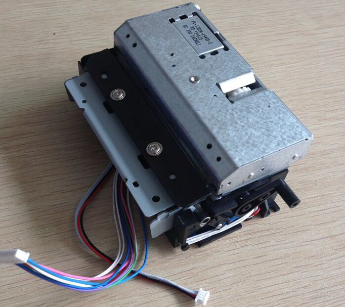 Thermal Printer Mechanism LTPF347