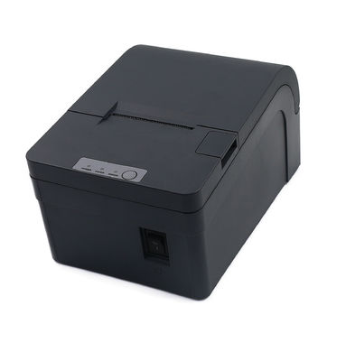 چین درایور SDK POS Kiosk Printer Thermal 58mm USB Ethernet RJ12 Cash Box رسید 2 اینچ کارخانه